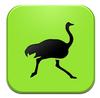 Нажмите на изображение для увеличения. Название:logo iOs.png Просмотров:34 Размер:14.3 Кб ID:10724