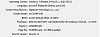 Нажмите на изображение для увеличения. Название:Screenshot on 8.30.2013 at 9.12.07 PM.png Просмотров:37 Размер:9.1 Кб ID:11316
