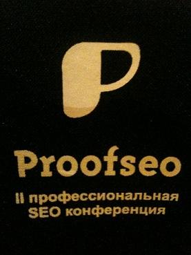 Нажмите на изображение для увеличения. Название:logo.jpg Просмотров:66 Размер:36.4 Кб ID:1361