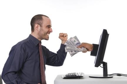 Нажмите на изображение для увеличения. Название:making-money-on-the-internet1.jpg Просмотров:24 Размер:48.4 Кб ID:14027