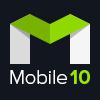 Нажмите на изображение для увеличения. Название:m10_logo.jpg Просмотров:358 Размер:10.9 Кб ID:17228
