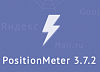 version_3.7.2_thumb.png