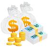 Нажмите на изображение для увеличения. Название:Money_Bag[1].png Просмотров:2 Размер:19.2 Кб ID:4955