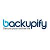 Нажмите на изображение для увеличения. Название:backups.png Просмотров:129 Размер:9.1 Кб ID:4974